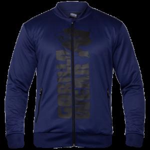 Ballinger Track Jacket