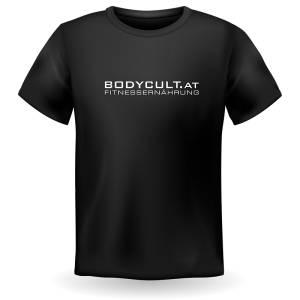 BC Classic T Shirt