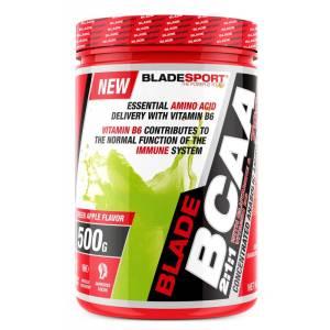 Blade BCAA 2.1.1