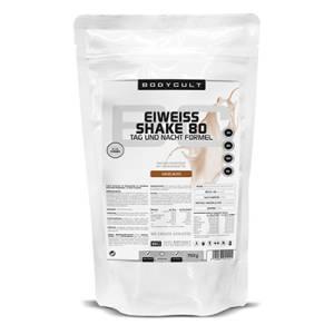 Eiweiss Shake 80