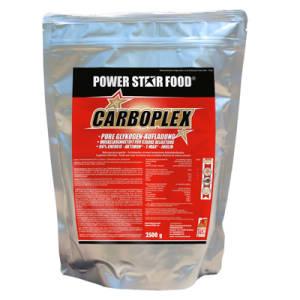 Premium Carbo Plex
