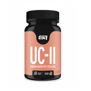 UC II Typ 2 Collagen