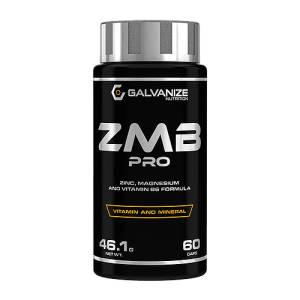 ZMB Pro