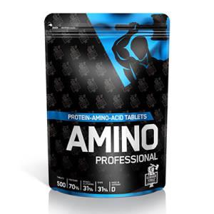 GF Amino Professional
