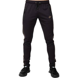 Wenden Track Pant