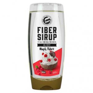 Fiber Sirup