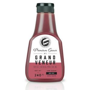 Premium Sauce