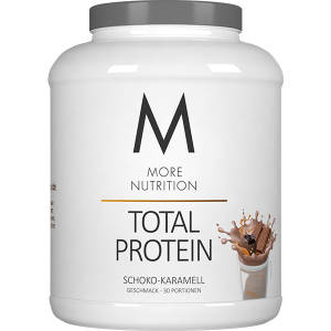 Total Protein