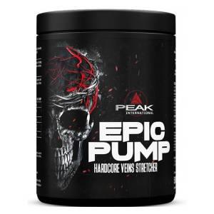 Epic Pump