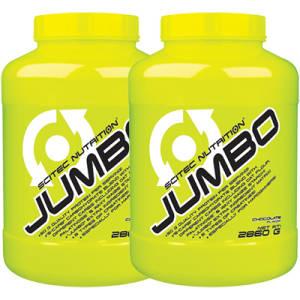 Jumbo 2er Pack