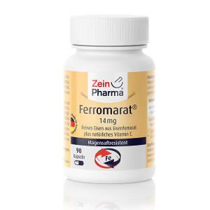 Ferromarat