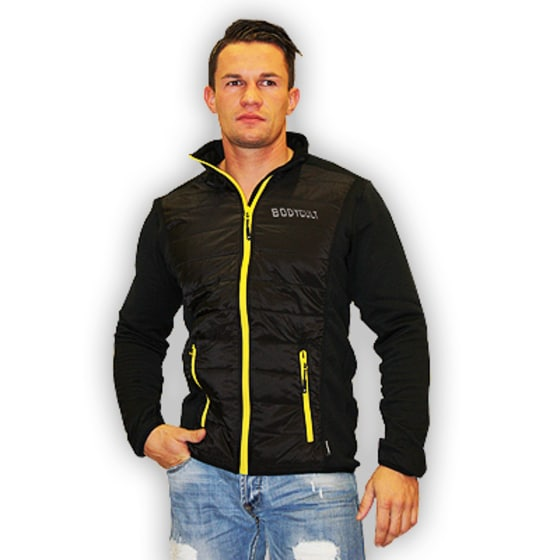 BC Flex Jacket Men
