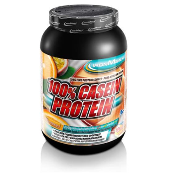 100% Casein Protein