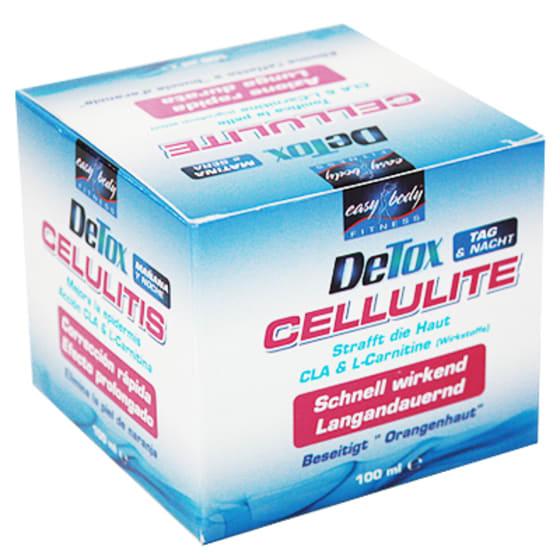 DETOX Cellulite