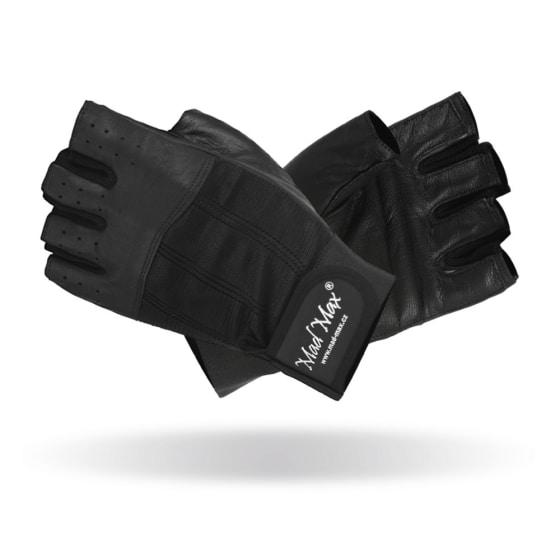 Handschuh Clasic Exclusiv