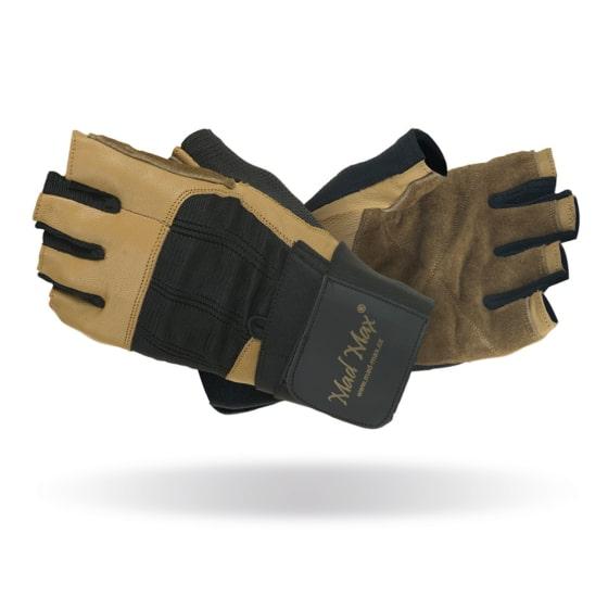 Handschuh Professional