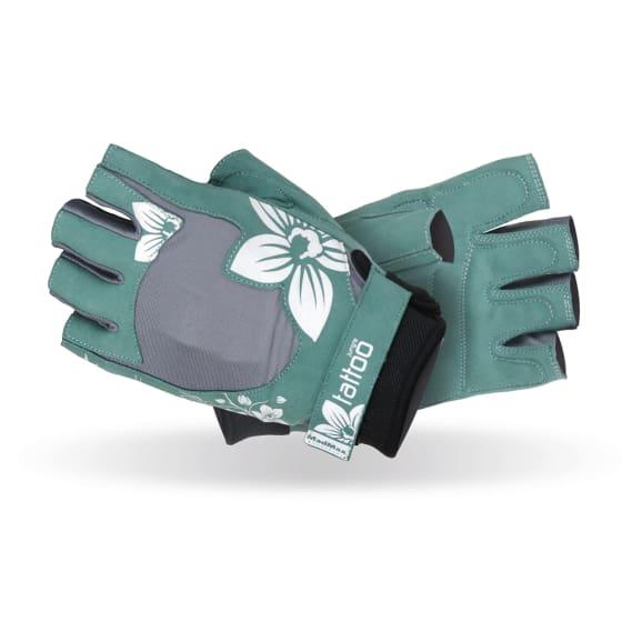 Gloves for Fitness  Jungle
