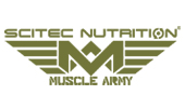 SN Muscle Army