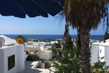 Holiday Apartment Caracol #29 in Puerto del Carmen