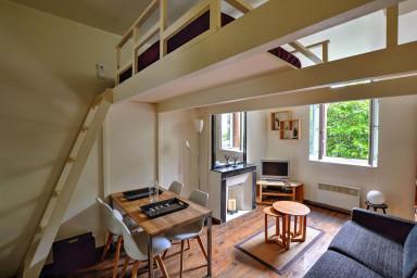 Nice Apartment Montmartre - Buttes Chaumont