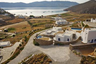 Villa Nerita