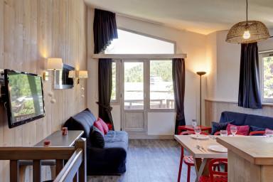 Apartment Juju