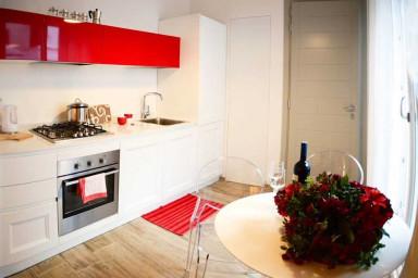 Style - Appartamento nel Centro di Polignano a Mare