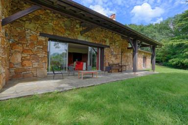 Ascain · Saint-Jean-de-Luz ⎜Très belle maison familiale · Piscine · 6 ch
