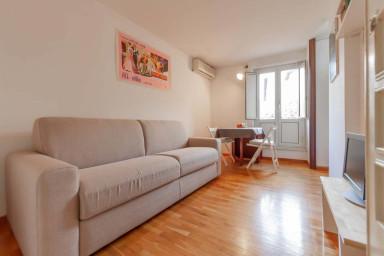 Studio con Aria Condizionata vicino Piazza Navona.