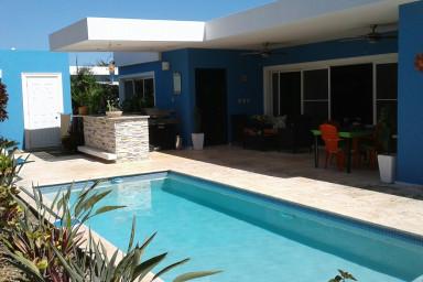Casa Linda 2 bedroom 2 bath villa 901
