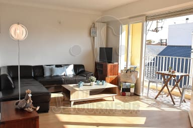 Locations Les Sables d'Olonne appartements maisons villas