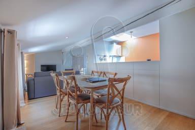 Locations Bordeaux appartements maisons villas