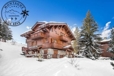 Chalet Gatery