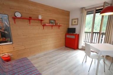 Sutto - Studio à Névache
