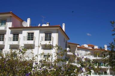 Belize, appartement très bien situé pour 5 personnes.