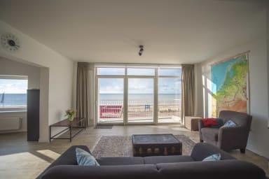 Sunbeam Family Apartment