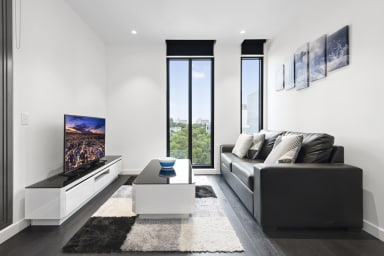 Essence, Brand new 2BDR in South Yarra