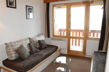 Apartment Nylah