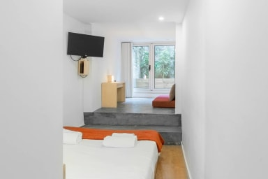 Cosy Home in Central Location (free breakfast!) A