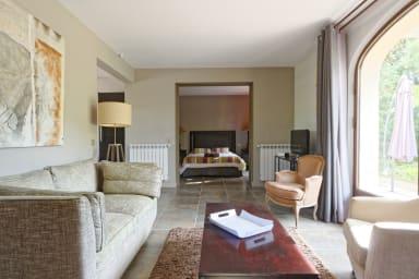 Ravel Appartement privé