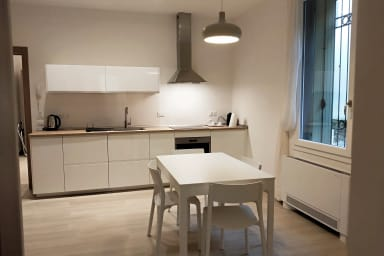 ☆Comfortable Apartment☆ downtown&Arena