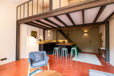 ⭐️ SUPERB APARTMENT IN OLD TOWN ⭐️