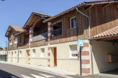 Locations La Teste-de-Buch appartements maisons villas