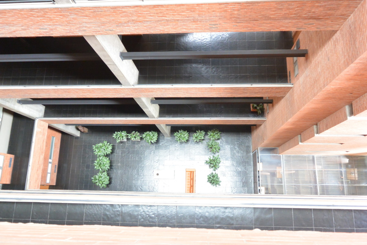 Astorga Lofts 906 In Poblado