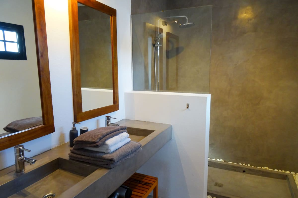 Apartment Holiday home Refugio Yuco in La Vegueta photo 20445908
