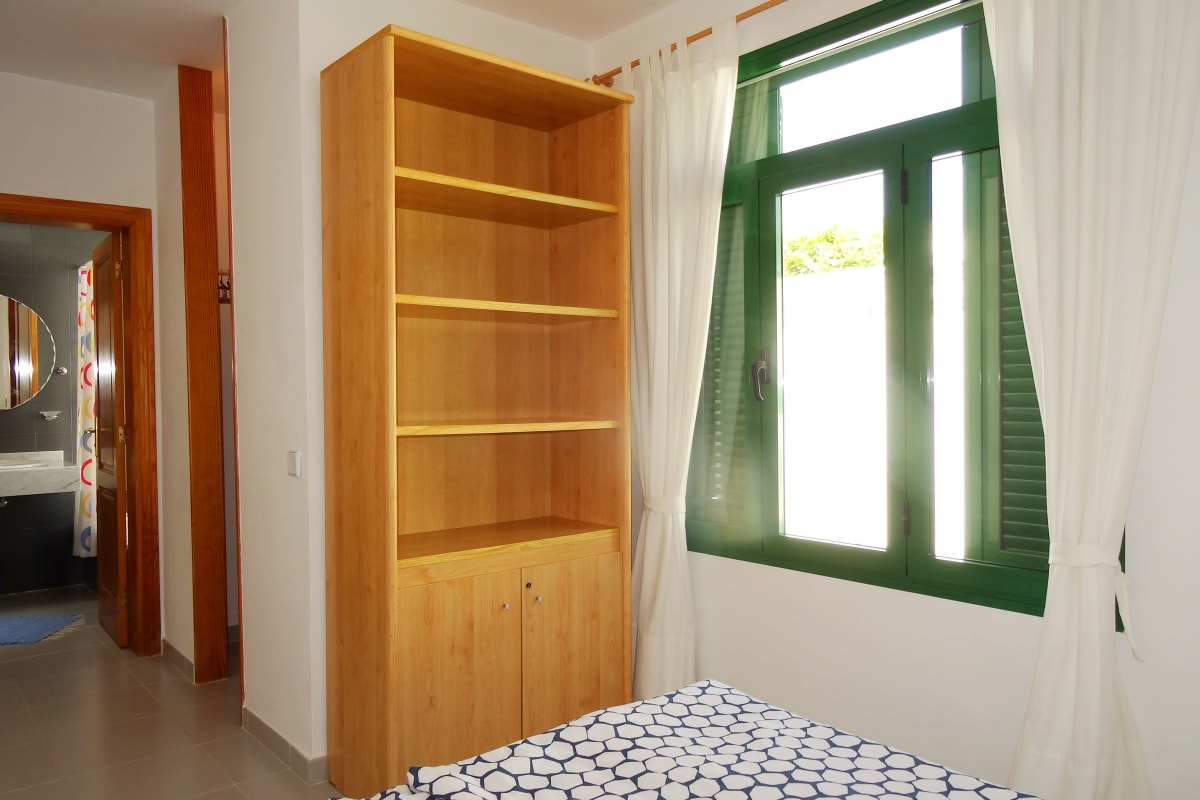 Apartment Holiday home Casa Mailanzaisla in Costa Teguise photo 20287975