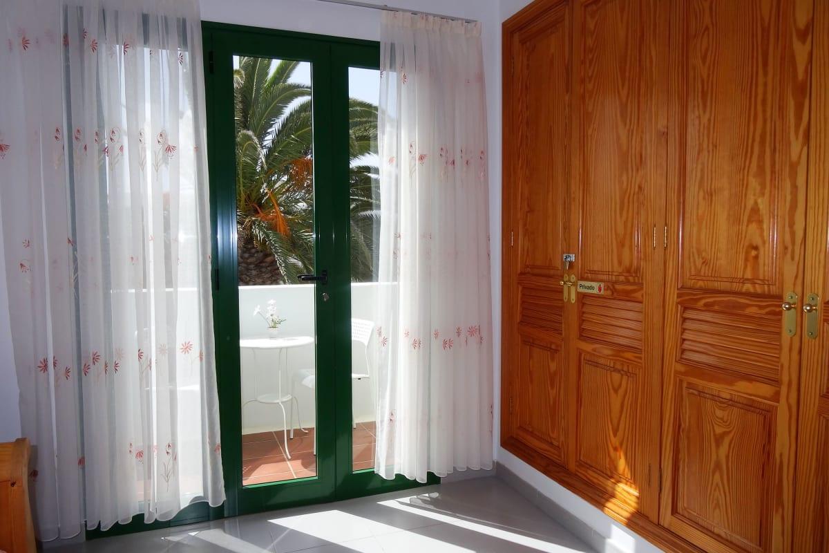 Apartment Holiday home Casa Mailanzaisla in Costa Teguise photo 20438950