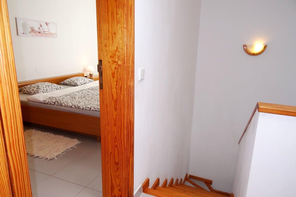 Apartment Holiday home Casa Mailanzaisla in Costa Teguise photo 20438956