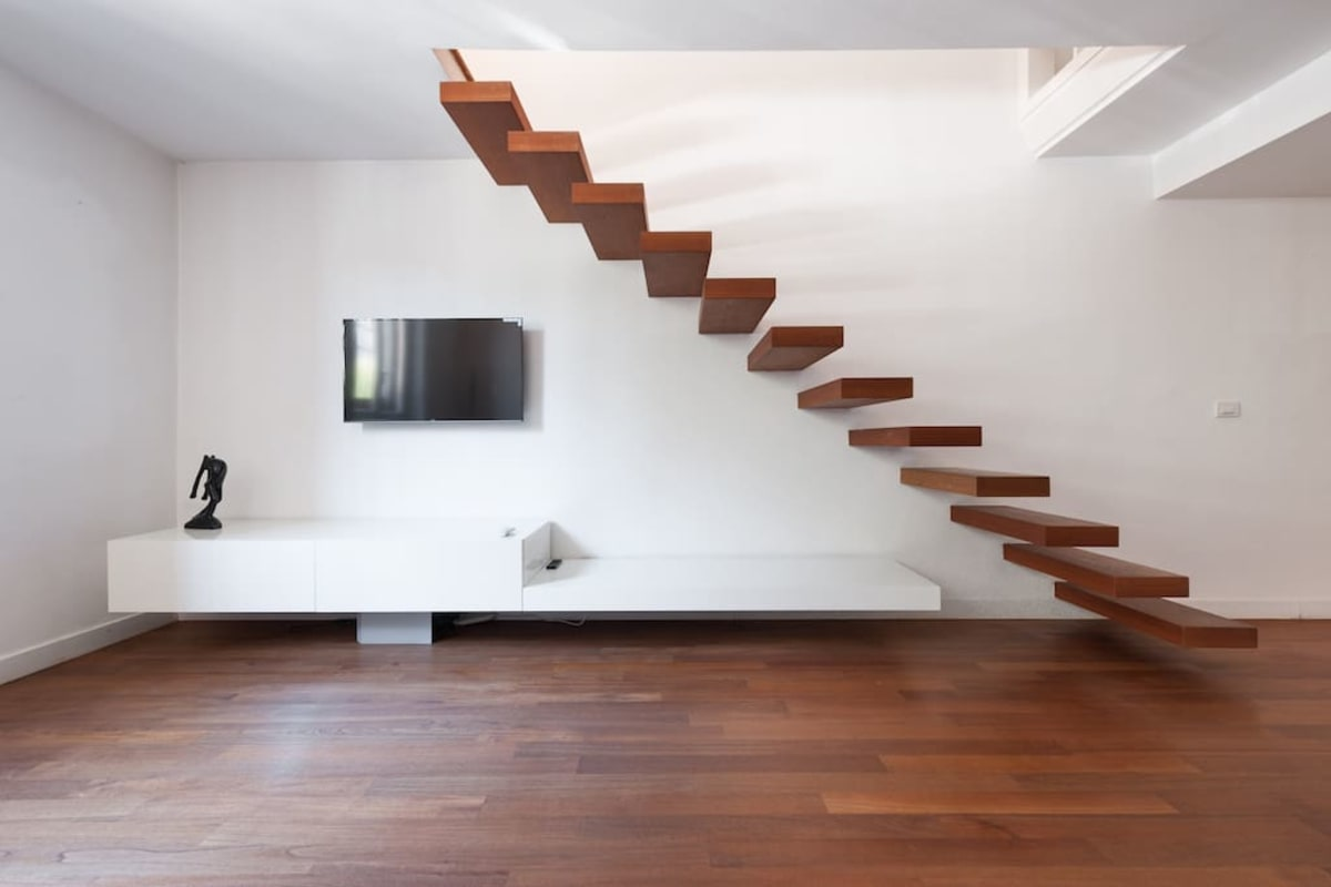 Apartment SANTA MARIA NOVELLA STYLISH Loft GREAT LOCATION photo 20440410
