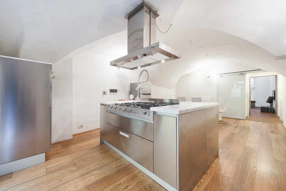 Apartment Pontevecchio Luxury Suite AMAZING LOCATION  photo 20288730
